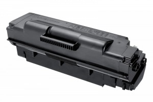 Toner do drukarki Samsung MLT-D307E 20k ML4510nd/5010nd/5015