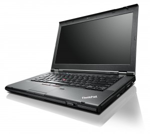 Laptop poleasingowy Lenovo T430 Windows 10