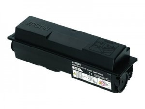 Toner do Epson pro MX20 M2400 high capacity