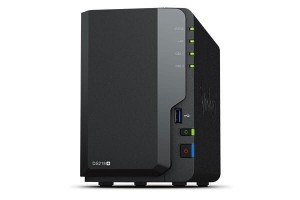 Synology NAS DS218 PLAY
