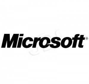 MS Windows Server 1 CAL 2012 OEM User POLISH