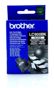 Tusz do Brother DCP110/115C  MFC-210C 215/41
