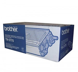 Toner do drukarki Brother HL 52XX 7000str TN3170