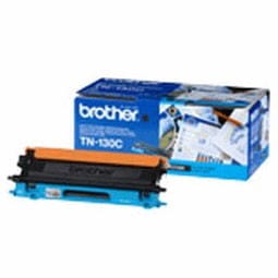 Toner do drukarki Brother HL4040/4050/4070/DCP9040/9045/MFC9440/MFC9840 Błękitny