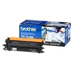 Toner do drukarki Brother HL4040/4050/4070/DCP9040/9045/MFC9440/MFC9840 Czarny TN130BK