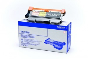 Toner do drukarki Brother Czarny do HL-2130/DCP-7055