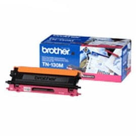 Toner do drukarki Brother HL4040/4050/4070/DCP9040/9045/MFC9440/MFC9840 Magenta TN130M