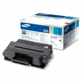 Toner do drukarki Samsung MLT-D205E 10k ML 3710D
